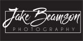 Jake Beamson Photography | Creative, Stylish, Modern Wedding Photography